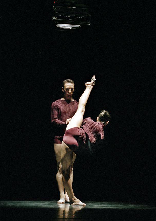 - Duo-by-Andras-Lukacs-Alice-Firenze