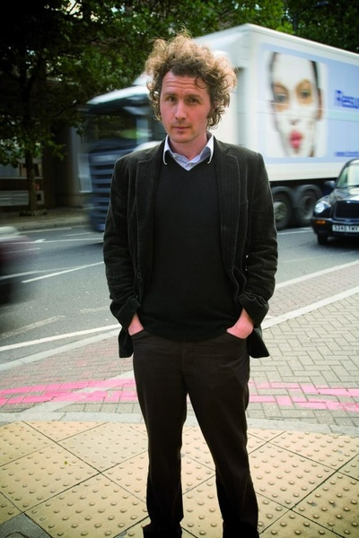 dr ben goldacre bad pharma