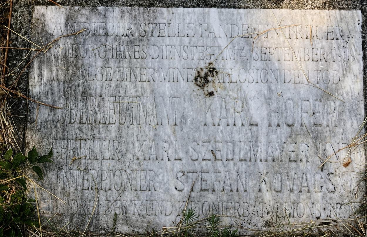 pressburg-pionier-oberleutenant-karl-hoper