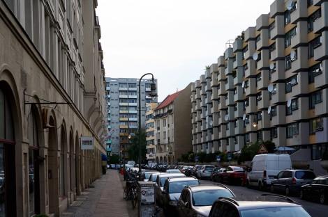 geometric-Berlin
