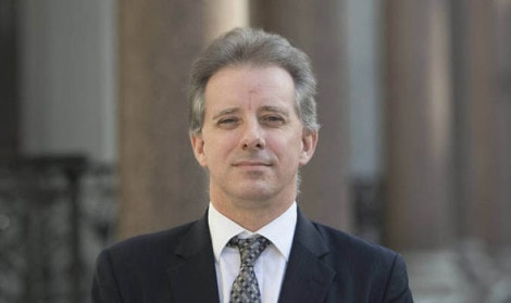 Christopher-Steele-Trump-dossier-bought-by-Clinton-operative