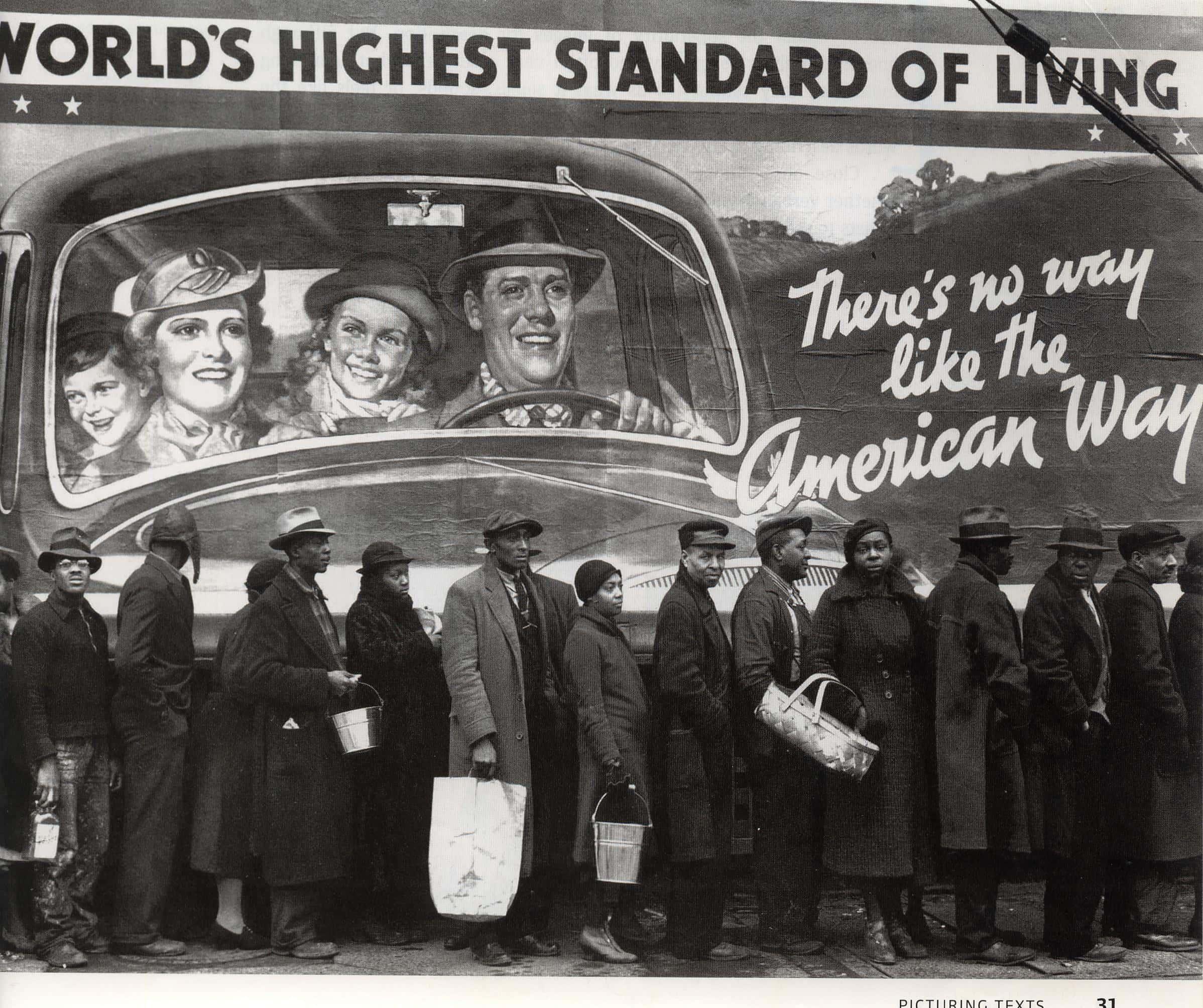 American-prosperity-before-the-crash
