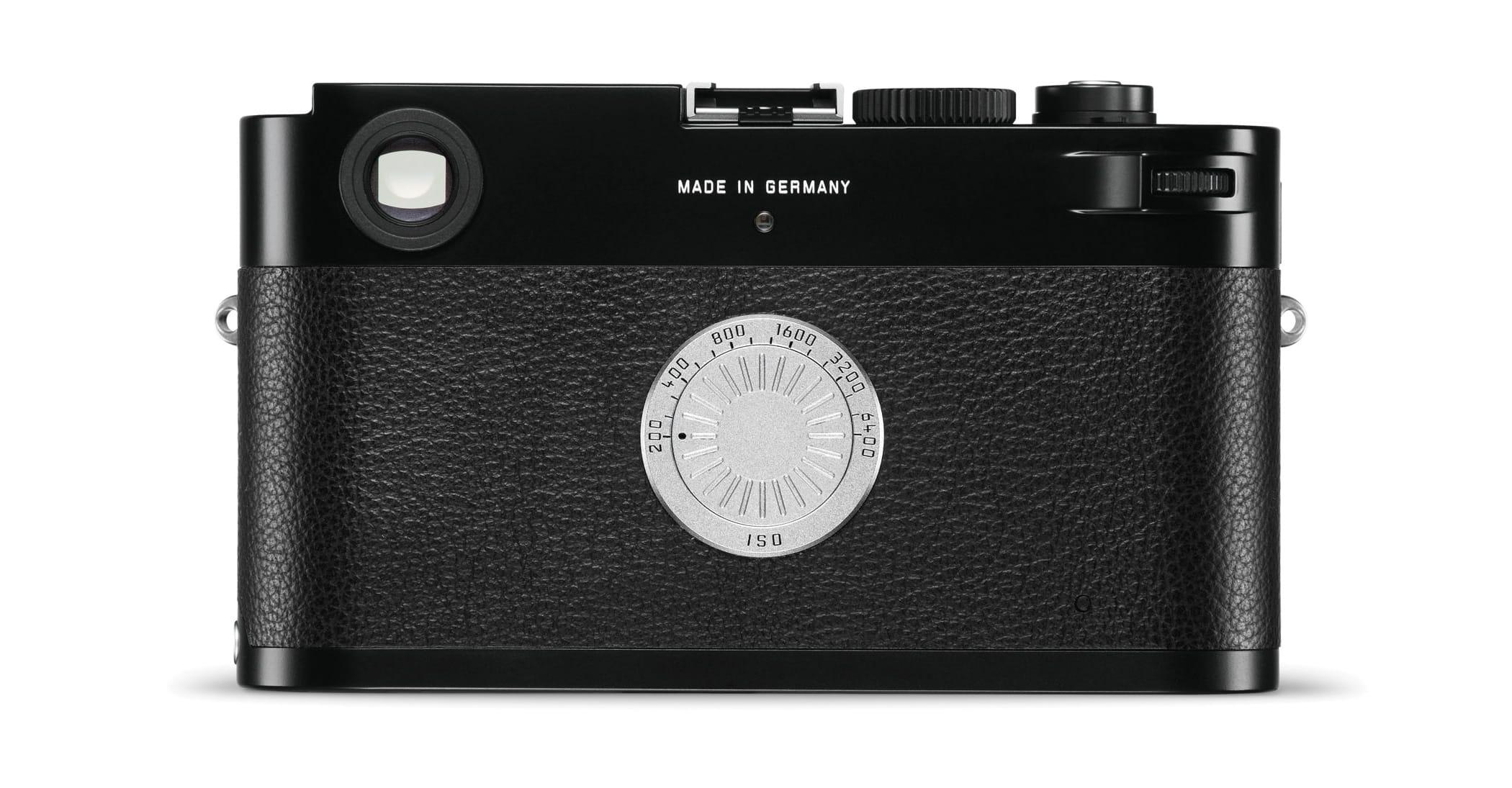 Leica-M-D-Typ-262-back-fb
