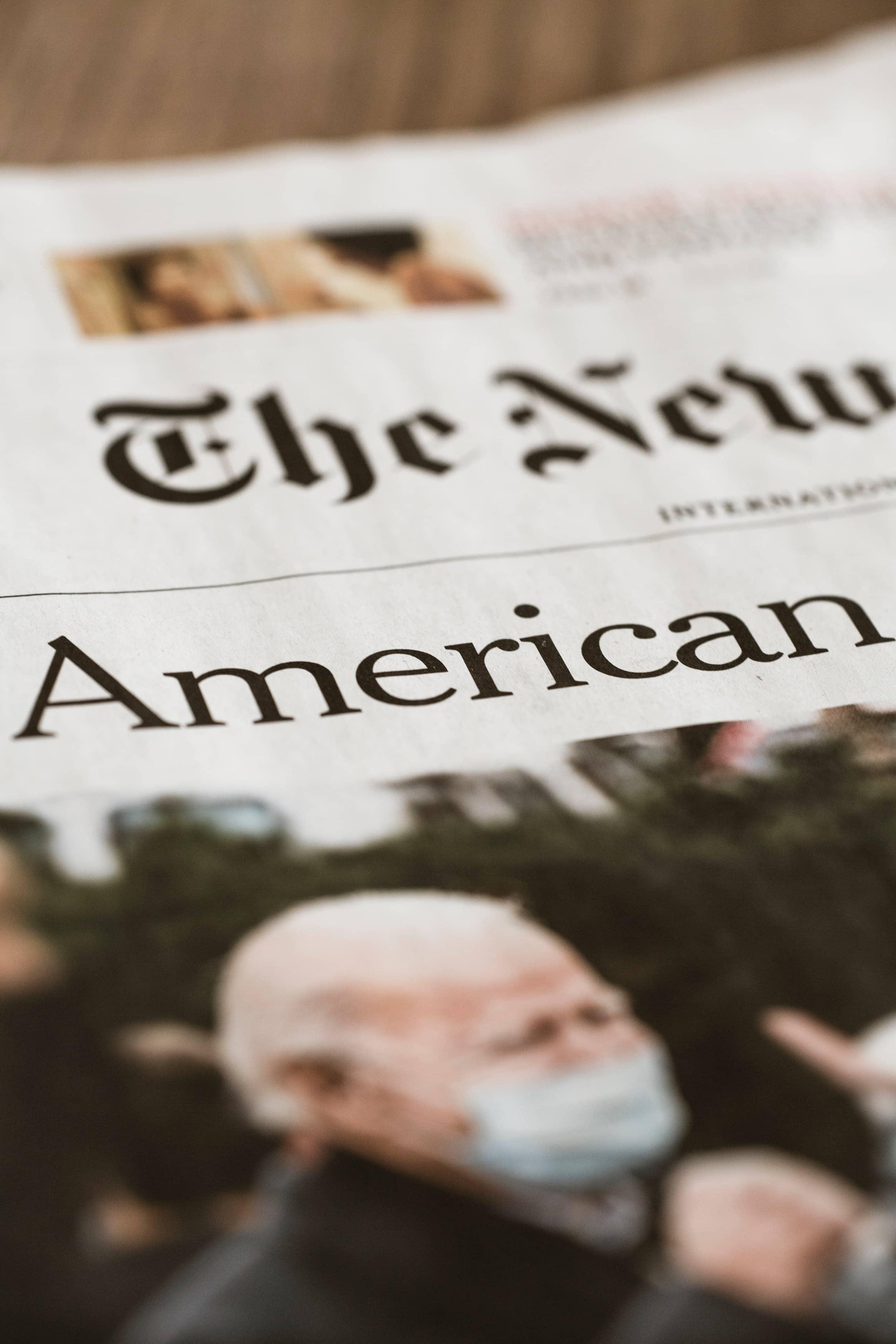markus-spiske-NYTimes-Biden-Masked