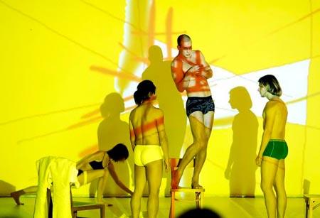 Natalie-Trs-Kun-Chen-Shih-Julian-Timmings-Amadeus-Berauer