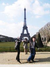 P1050095-Lapinthrope-Eiffel-Preparation