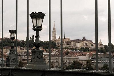 Budapest Photo