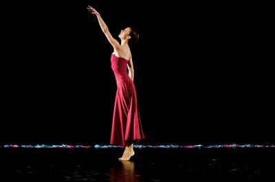 8245 Lieder für Vier Frauen Erika Kovacova