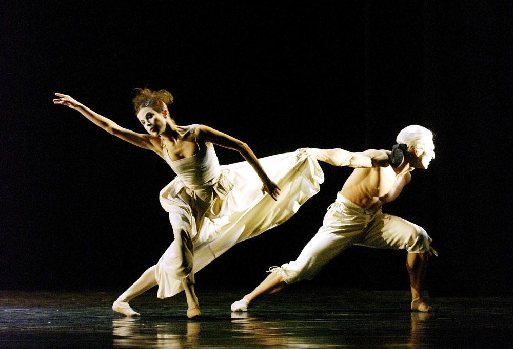 tanze mit mir in den morgen gif