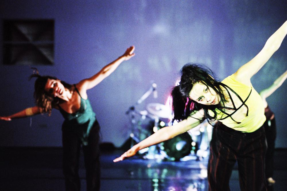 Uncoy Com La Vie Viennoise Dance