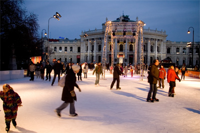 Rathaus-Ice-Traum1483-02