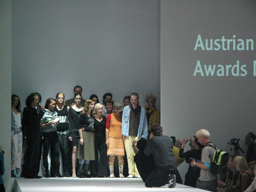 austrian-fashion-awards-win.jpg
